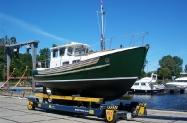jachtwerf-2011-035